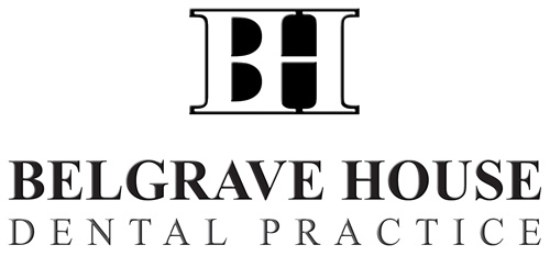 Belgrave House Dental Practice